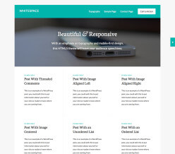 whitespace-featured